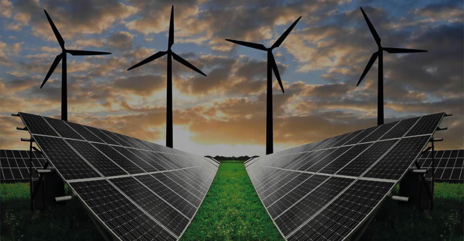 Smart Energy. Eficiencia Energética Industrial. Mecanicad.