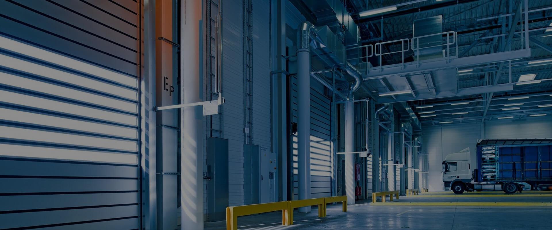 Ingeniería y Diseño Industrial. Mecanicad